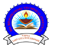 maa bhageshwari technical institute