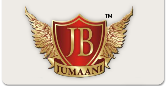 Jumani Beverages Pvt Ltd